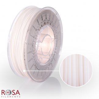 BioCREATE 05 kg ROSA3D