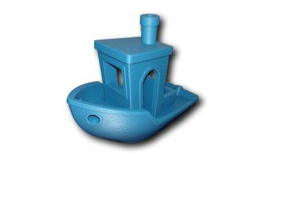 Benchy ASA blue