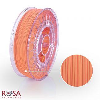 PLA Starter Coral Pastel ROSA3D