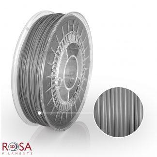 PLA Starter Gray ROSA3D