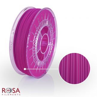 PLA Starter Violet ROSA3D