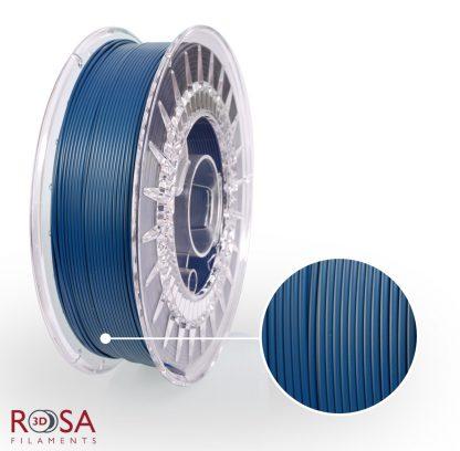 ASA 0,7kg Blue ROSA3D