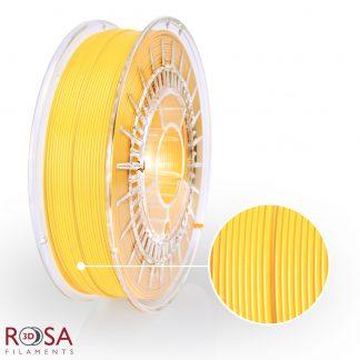 ASA Yellow ROSA3D